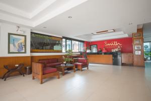 chiangmai apartment